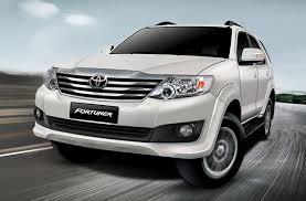 price of 2015 toyota fortuner 2014 2015 model price in pakistan specs features