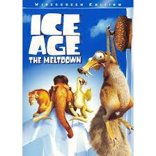 ice age meltdown ws target