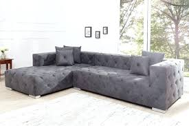 canape chesterfield noir canape d angle chesterfield cildt org