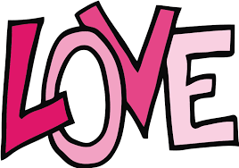 love clipart clipart panda free clipart images