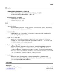 Stay At Home Mom On Resume Example by Janes Revised Resume Revised Resume Signed Cover Letter Resumes