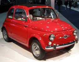 file 1962 fiat 500 2012 dc 2 jpg wikimedia commons