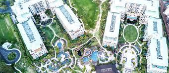 Honua Kai Floor Plans Luxury In Maui Honua Kai Resort U0026 Spa U2013 Wanderlustyle