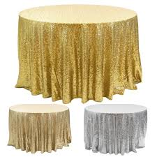 dining room 60 round tablecloth circular table cloths round