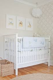 156 best boy nursery images on pinterest baby boy nurseries
