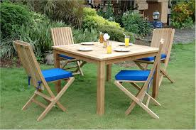 Patio Table Wood Wood Patio Furniture Deals U2013 Outdoor Decorations