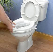 rehausseur siege wc rehausseurs wc rehausseur pour toilettes siège rehausseur toilettes