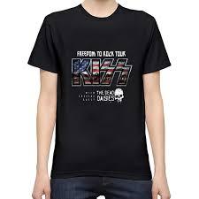 t shirt originale originale rock band acquista a poco prezzo originale rock band