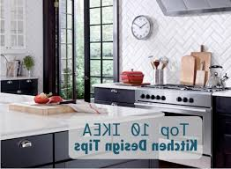 i want to design my own kitchen u2013 kitchen and decor