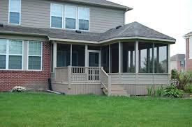front porch plans free mobile home deck plans free mobile home decks and porches front
