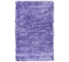 buy chevron rug 160x230cm teal at argos co uk your online