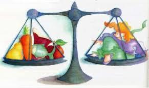 due litri di acqua quanti bicchieri sono come pesare senza bilanciapillole culinarie