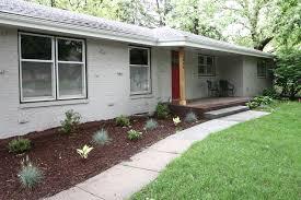 home transformations remodels transformations maher custom homes