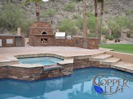swimming pool and spa full image gallery