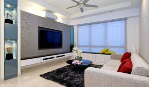 blue and white family room house beautiful pinterest ideas simple traditional family room design rare stock photos hd