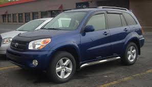 2004 toyota rav4 review toyota rav4 2004 review amazing pictures and images look at
