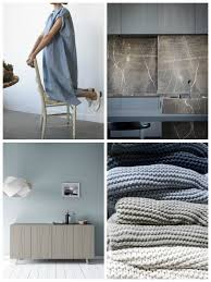 Color Of Year 2017 by La Tazzina Blu Color Futures 2017 Denim Drift Trends