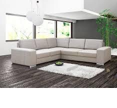 Ebay Furniture Sofa 41 Best Corner Sofa Beds Images On Pinterest Sofa Beds Corner