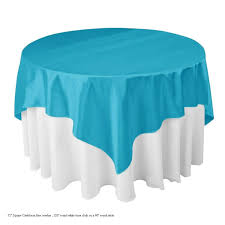 square tablecloth on round table 72 in square satin overlay eggplant overlays round tables and square