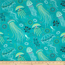 Tropical Home Decor Fabric Beach U0026 Nautical Fabrics Nautical Fabric By The Yard Fabric Com