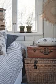1000 ideas about ticking stripe on pinterest striped bedding duvet