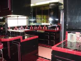 painting kitchen cabinets black full size of kitchen ideaschalk