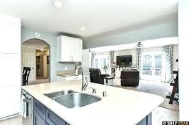 kitchen cabinets concord ca concord kitchen cabinets kitchen cabinets concord ca concord ca