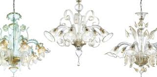 12 Light Chandeliers Chandelier 12 Light Chandelier Imposing Candle Lit Chandelier