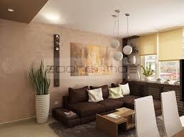 wohnzimmer in braun und weiss awesome wohnzimmer beige wei design pictures house design ideas