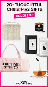 bright inspiration best christmas gifts under 25 interesting