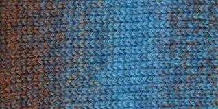 pattern kroy socks patons kroy socks fx yarn casual colors knitting warehouse