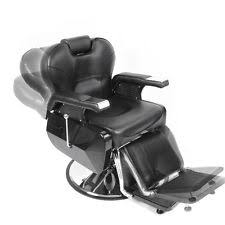 Barber Chairs For Sale Ebay Salon Barber Chairs Ebay