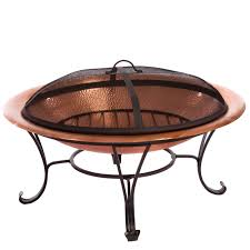 Metal Chiminea Lowes by Furniture Fantastic Walmart Fire Pits For Patio Furntiure Ideas