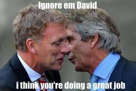 Premier League Memes - premier league season in memes manchester evening news