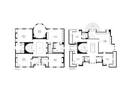 bishopsgate residences floor plan detached house for sale in winnington road london n2