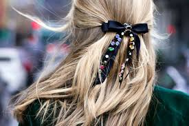 90s hair accessories 8 throwback hair accessories that are about to return ewmoda