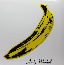 50th Anniversary Photo Album John Cale Performing U0027velvet Underground U0026 Nico U0027 50th Anniversary