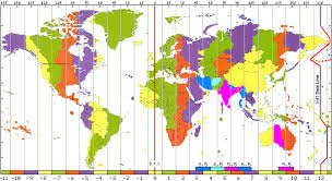 united states map with longitude and latitude cities latitude longitude and time zones the earth s coordinate system
