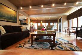mid century modern living room ideas mid century modern living room lighting team galatea homes