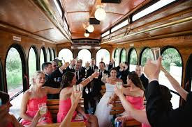 party rentals chicago chicago party and limo service for weddings marriedinchicago