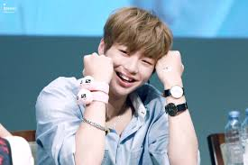 Kang Daniel 10 Times You Realize That Wanna One S Kang Daniel Is The Ultimate