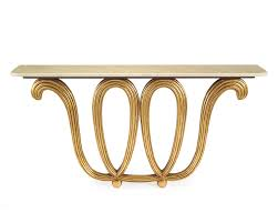 Wall Tables Borsani Console Table Tables Furniture Our Products