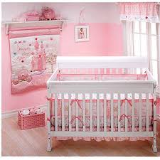disney princess baby bedding disney princess happily ever after