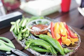 best korean bbq party menu and tips kimchimari