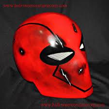 Halloween Costume Corp Blog Archive 1 1 Wearable Halloween