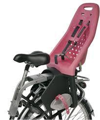 siege velo bébé siège bébé vélo porte bébé vélo de 22 kilos techni contact
