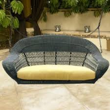 port royal and charleston replacement cushions