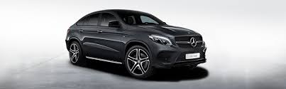 mercedes uk dealers mercedes and used cars