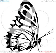 ferrari emblem black and white logo ferrari logo ferrari logo ferrari logo ferrari logo wallpaper