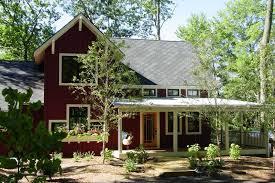 Farm Style House by Farmhouse Style House Plan 3 Beds 2 50 Baths 1681 Sq Ft Plan 901 11